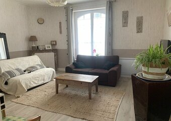 Sale House 5 rooms 110m² talmont st hilaire - Photo 1