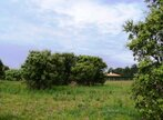 Sale Land 950m² talmont st hilaire - Photo 2