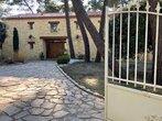 Sale House 7 rooms 260m² talmont st hilaire - Photo 1