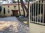 Vente Maison 7 pièces 260m² talmont st hilaire - Photo 1
