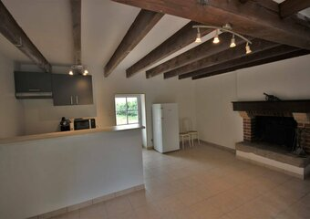 Sale House 3 rooms 46m² lege - photo