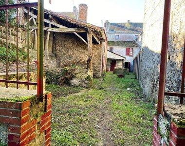 Vente Maison 5 pièces 155m² lege - photo