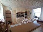 Vente Maison 6 pièces 156m² machecoul - Photo 3