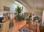 Sale House 5 rooms 190m² lege - Photo 2