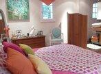 Vente Maison 5 pièces 161m² talmont st hilaire - Photo 7