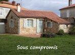 Sale House 2 rooms 55m² talmont st hilaire - Photo 1