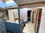 Sale House 8 rooms 219m² lege - Photo 9