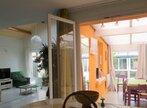 Sale House 5 rooms 120m² vertou - Photo 3