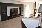 Sale House 7 rooms 157m² talmont st hilaire - Photo 3