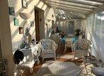 Vente Maison 7 pièces 180m² chateau d olonne - Photo 4