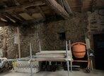Vente Maison 5 pièces 150m² chateau d olonne - Photo 4