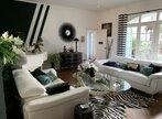 Sale House 9 rooms 256m² talmont st hilaire - Photo 1