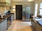 Sale House 9 rooms 250m² talmont st hilaire - Photo 5