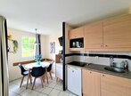 Vente Appartement 2 pièces 29m² talmont st hilaire - Photo 4