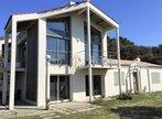 Sale House 7 rooms 180m² talmont st hilaire - Photo 1