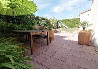 Sale House 5 rooms 105m² la chevroliere - Photo 1
