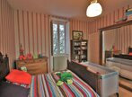 Sale House 7 rooms 225m² corcoue sur logne - Photo 5