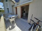 Sale Apartment 3 rooms 37m² talmont st hilaire - Photo 4