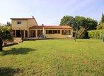 Sale House 7 rooms 142m² lege - Photo 9