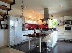 Vente Maison 6 pièces 160m² talmont st hilaire - Photo 5