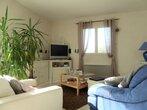 Sale House 4 rooms 85m² talmont st hilaire - Photo 3