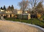 Vente Maison 5 pièces 125m² poiroux - Photo 9