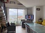 Sale Apartment 3 rooms 54m² talmont st hilaire - Photo 3