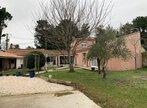 Vente Maison 5 pièces 150m² chateau d olonne - Photo 6