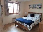 Sale House 6 rooms 179m² talmont st hilaire - Photo 4