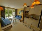 Sale Apartment 2 rooms 26m² talmont st hilaire - Photo 2