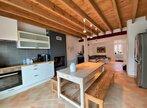 Sale House 3 rooms 88m² lege - Photo 3