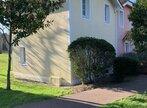 Vente Maison 3 pièces 45m² talmont st hilaire - Photo 2
