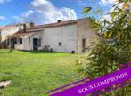 Sale House 6 rooms 172m² lege - Photo 1