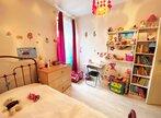 Sale House 4 rooms 101m² lege - Photo 5