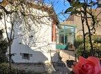 Vente Maison 4 pièces 80m² lege - Photo 5