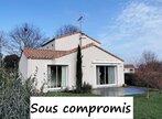 Vente Maison 4 pièces 108m² talmont st hilaire - Photo 1