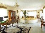Sale House 10 rooms 590m² talmont st hilaire - Photo 7