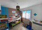 Sale House 4 rooms 108m² lege - Photo 9
