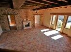 Renting House 5 rooms 132m² Corcoué-sur-Logne (44650) - Photo 6
