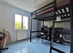 Sale House 7 rooms 126m² vieillevigne - Photo 9