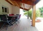 Sale House 5 rooms 138m² machecoul - Photo 12