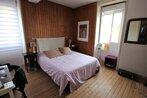Sale House 8 rooms 211m² lege - Photo 10