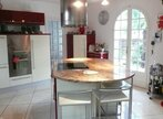 Sale House 5 rooms 161m² talmont st hilaire - Photo 5