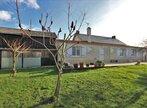 Vente Maison 5 pièces 140m² rocheserviere - Photo 9