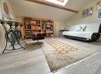 Sale House 5 rooms 190m² lege - Photo 6