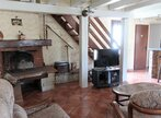 Vente Maison 4 pièces 125m² talmont st hilaire - Photo 5