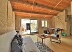 Sale House 4 rooms 98m² touvois - Photo 2