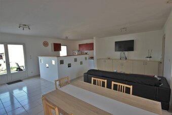 Vente Maison 5 pièces 109m² froidfond - Photo 1