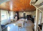 Vente Maison 4 pièces 118m² touvois - Photo 9