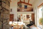 Sale House 7 rooms 260m² talmont st hilaire - Photo 6
